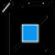 h4-icon3