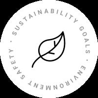 sustainability_07