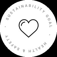 sustainability_08